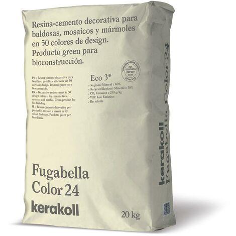KERAKOLL 74355 FUGABELLA Color-24 20 kg