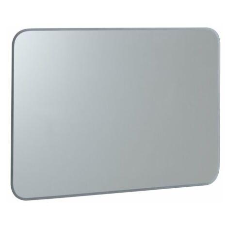 Keramag myDay Elément miroir lumineux 1000x700mm 824300 avec anti-buée - 824300000