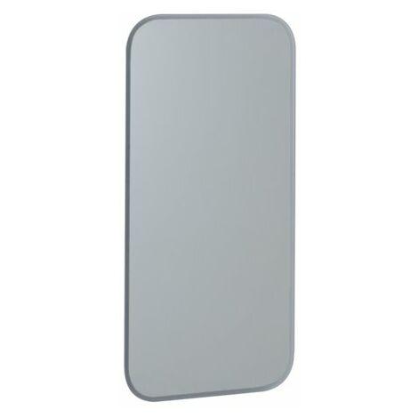 Keramag myDay Elément miroir lumineux 400x800mm 824340 avec antibuée - 824340000
