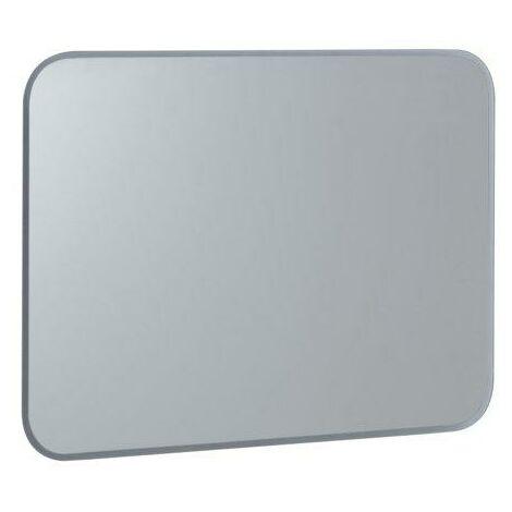 Keramag myDay Elément miroir lumineux 600x800mm 824360 avec anti-buée - 824360000