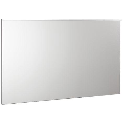 Keramag Xeno 2 Elément de miroir lumineux 807820 1200x700x55mm - 807820000