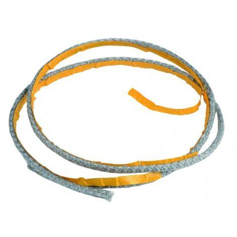Keramikfaser 4 1m - ATLANTIC: 181616