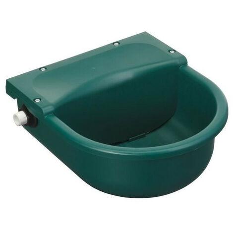 KERBL Abreuvoir type 22522 a niveau constant pour chien - 3l - Vert