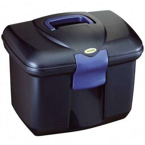 Kerbl Horse Grooming Box Roma Plastic 405x305 mm 321770