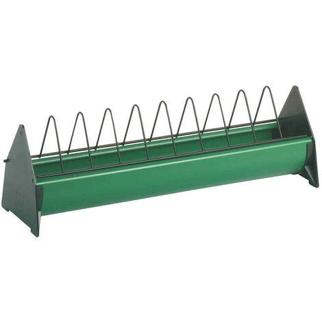 Kerbl - Mangeoire en PVC pour Poulets - 10x50cm
