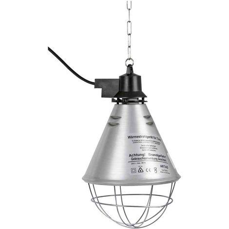 Kerbl - Protecteur de Lampe Infrarouge pour Couveuse