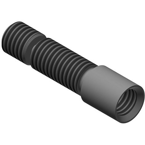 Kermi Abstandhalter Verlängerung 35mm