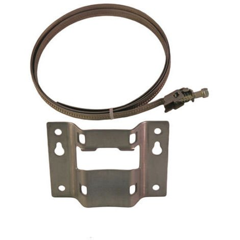 Keston - Expansion Vessel Bracket
