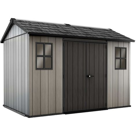 Keter Storage Shed Oakland 759 226433