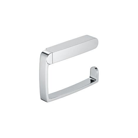 Keuco Elegance Toilettenpapierhalter 11662, verchromt - 11662010000
