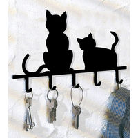 Key holder CATS WENKO