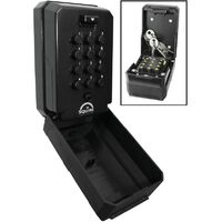 Keykeep2 Combination Key Box Padlock