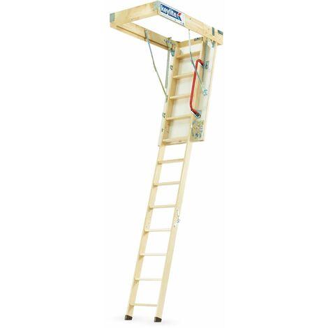 "main image of ""Loft Ladders"""