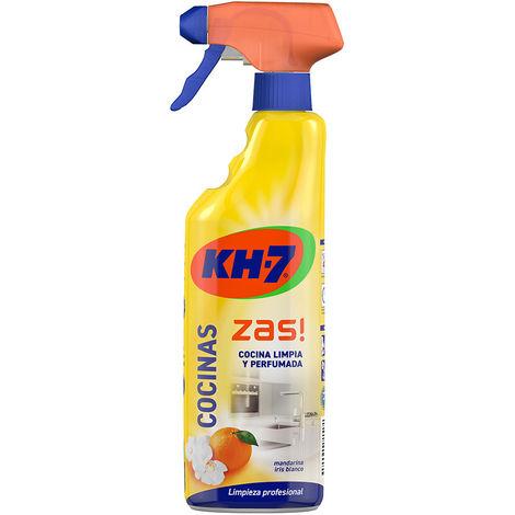 KH-7 COCINAS PULVERIZADOR 750 ML. - NEOFERR