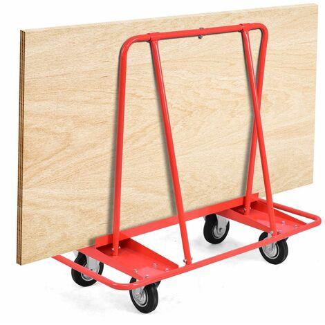 Kids Nest Swing Seat Rectangle Flying Carpet Hanging Tree Set Heights Adjustable