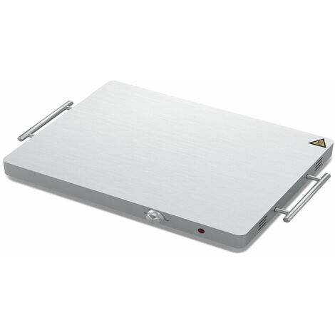 Kids Padded Crows Nest Swing Seat Set Hanging Tree Swing Seat Heights Adjustable