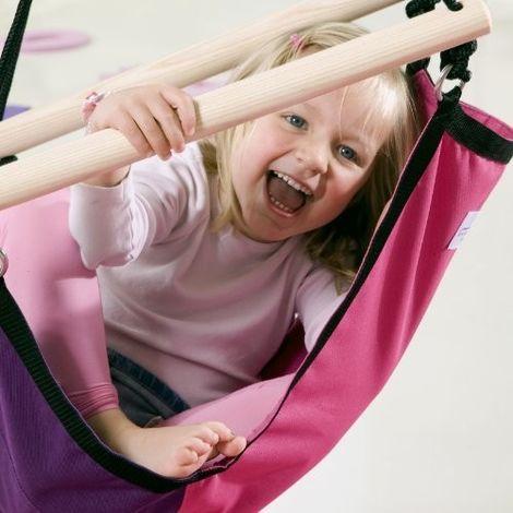 Kid's Swinger - Plusieurs coloris disponibles