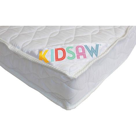 Kidsaw Pocket Sprung Junior Mattress