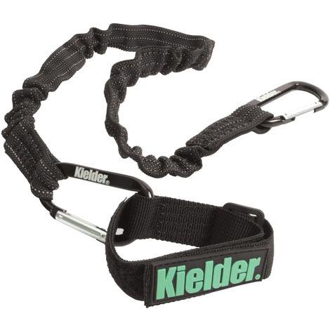 Kielder KWT-016 Tool Safety Lanyard