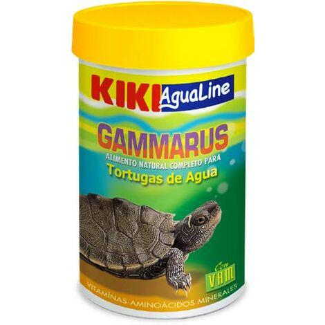 "main image of ""Kiki Gammarus 10gr/100cc"""