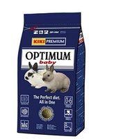 e4d015350402 Kiki Optimum Conejos Baby 600 gr