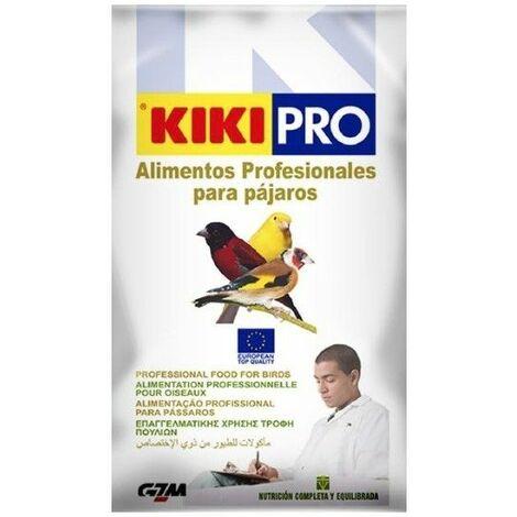 Kiki Pro Jilguero Mayor SUPREME 5kg
