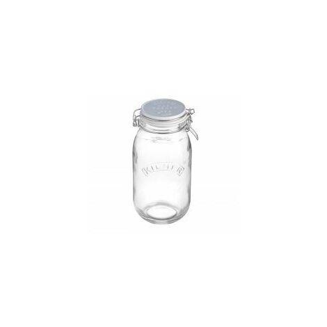Kilner Cat Treats Jar (319428)