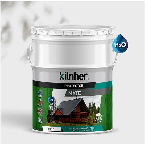 Kilnher - Lasur Protector Mate - 20L