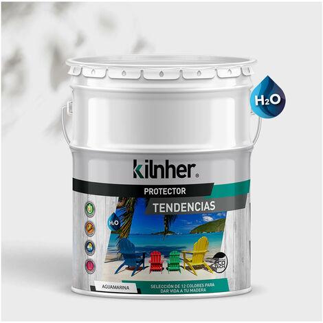 Kilnher - Lasur Protector Tendencias - 20L