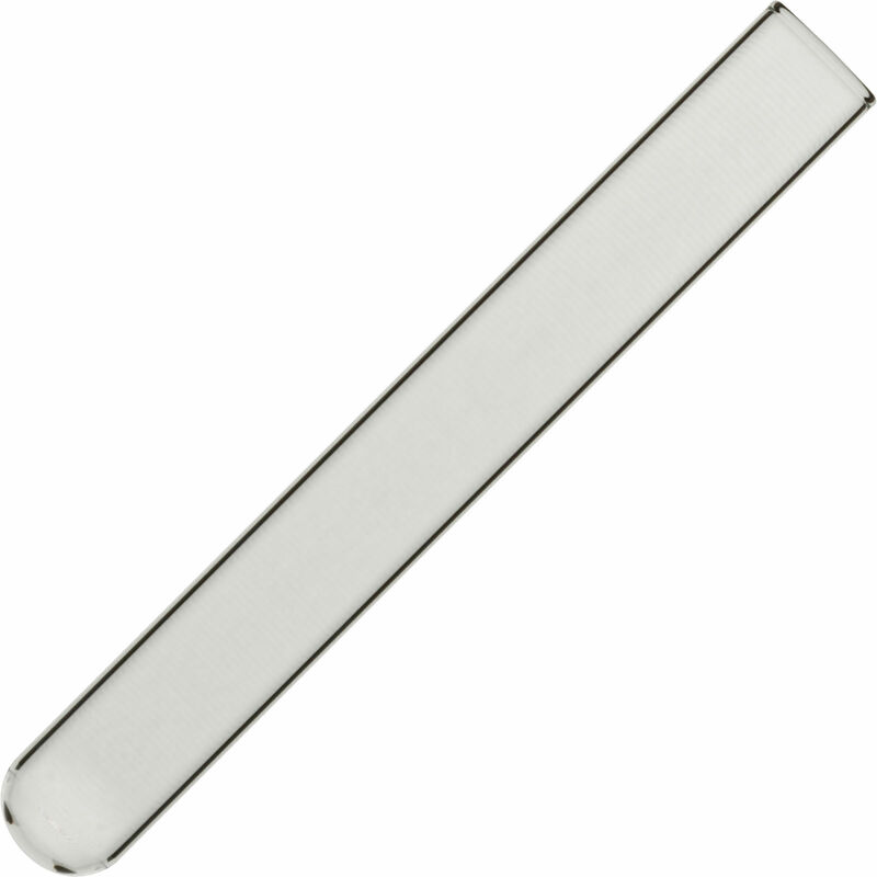 Image of Kimble Chase Plain Disposable Culture Tubes 18mm x 150mm Pack of 500