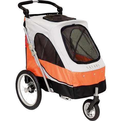 transportboxen tragetaschen f r katzen sale bis zum 10 februar 2020. Black Bedroom Furniture Sets. Home Design Ideas