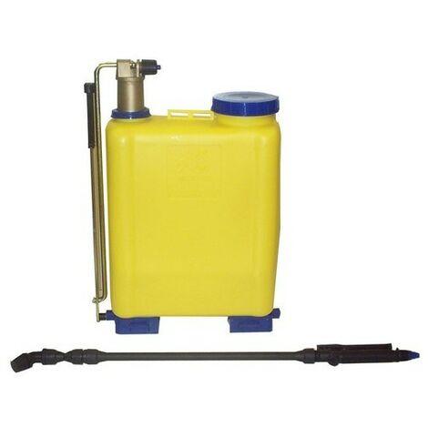 Kingfisher PS4003 Pump Action Pressure Sprayer 5 Litre