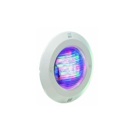 Kit 2 proyectores LED Lumiplus PAR56 1.11 RGB Wireless Astralpool - Cod. 59129