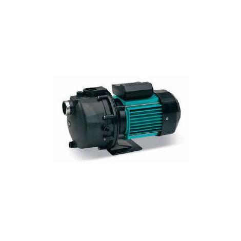 Kit 2 réservoir AQUALUX - distribution pompe automatique - 102944