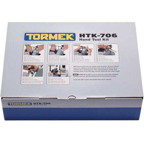 Kit accessoires maison HTK-806