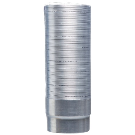 Kit alu special gaz + manchon 97 1.50ml