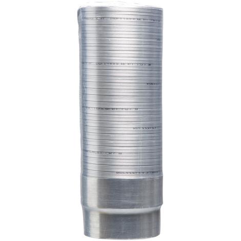 Kit alu special ventilation 125 1.50ml