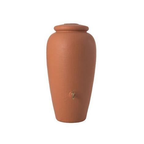 Kit Amphore 300 L Terracotta