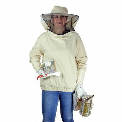 Kit Apiculteur : vêtements de protection et matériel - Plusieurs modèles disponibles