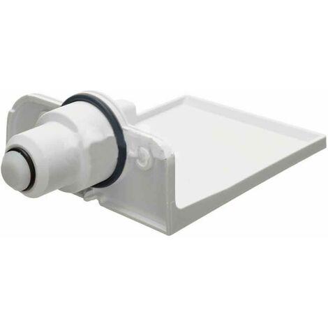Kit bac à condensation sèche-linge BALAY 3SC70101EE004, 3SC70101EE05, 3SC70101EE01 12011803