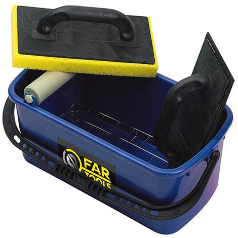 Kit bac à joints - 211060 - Fartools - -