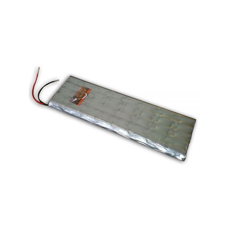 Exalium Premium - Kit battery 48V pour sécateur Infaco Electrocoup F3005 / R4005