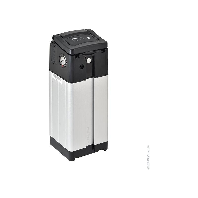 Nx ™ - NX - NX - Kit Batterie + Chargeur pour vélo électrique 24V 9Ah - 216Wh