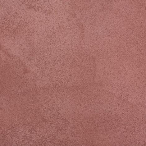 Kit Béton béton ciré Terrasse extérieure 10 m2