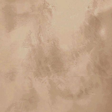 Kit béton ciré TERRAZZO 10m² passage intense et pièces humides