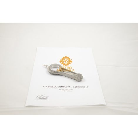 "main image of ""Kit biella Completa per Gruppi Pompanti Fiac AB 360 - AB 360 FJ"""
