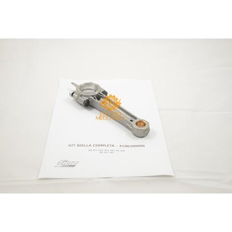 "main image of ""Kit biella Completa per Gruppi Pompanti Fiac AB 851- 901- 951- 981 SA SSA"""