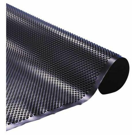 Kit By-Pass pour pompe à chaleur UBBINK