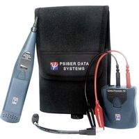 Kit Cable Tracker Network Psiber Data CTK1015