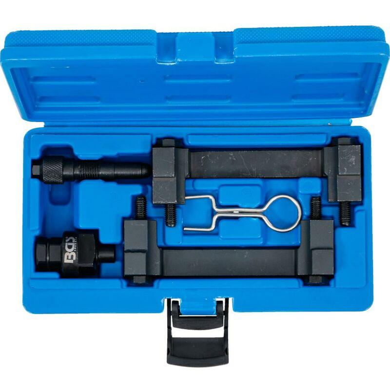 Kit Calage De Distribution Pour Volkswagen 2.4 Et 3.2 Fsi